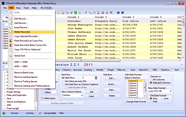 Best Free XML Editor for Windows - 8 Alternatives | Softmazing